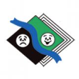 Региональный Учебно-Информационным Центр «РУБИКОН»