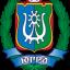 Ханты-Мансийский АО