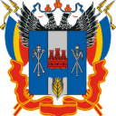 https://nc-asi.ru/images/avatar/group/thumb_3652c5d4bd60d18154c014a11233dc0e.png