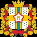 https://nc-asi.ru/images/avatar/group/thumb_8fbd51794ff68768774dd7e9abb3083f.png