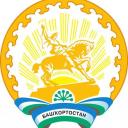 https://nc-asi.ru/images/avatar/group/thumb_998f1fbbe2940f84565dbb76d9efe4a0.jpg